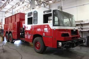 q-1264-White-Pine-Pierce-Quantum-Pumper-Tanker-01