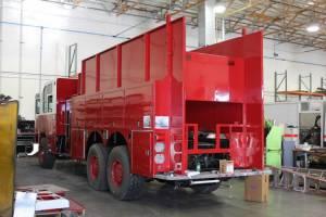q-1264-White-Pine-Pierce-Quantum-Pumper-Tanker-02