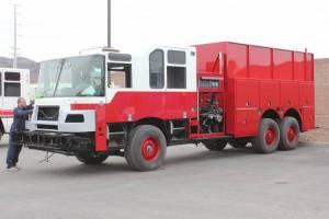 r-1264-White-Pine-Pierce-Quantum-Pumper-Tanker-01