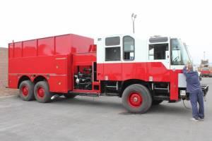 r-1264-White-Pine-Pierce-Quantum-Pumper-Tanker-02