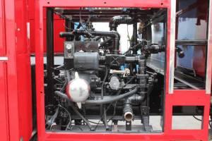 r-1264-White-Pine-Pierce-Quantum-Pumper-Tanker-03