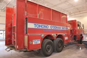 t-1264-White-Pine-Pierce-Quantum-Pumper-Tanker-02