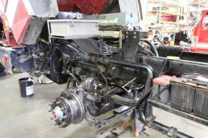 y-1264-White-Pine-Pierce-Quantum-Pumper-Tanker-07