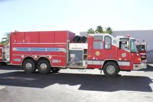 z-1264-White-Pine-Pierce-Quantum-Pumper-Tanker-09