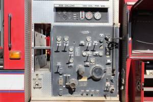 z-1264-White-Pine-Pierce-Quantum-Pumper-Tanker-12