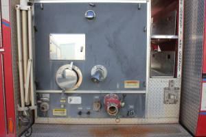 z-1264-White-Pine-Pierce-Quantum-Pumper-Tanker-26