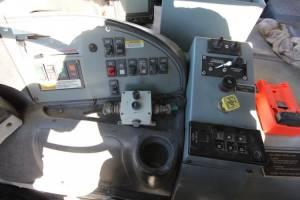 z-1264-White-Pine-Pierce-Quantum-Pumper-Tanker-37