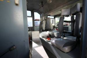 z-1264-White-Pine-Pierce-Quantum-Pumper-Tanker-46