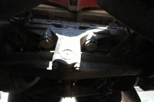 z-1264-White-Pine-Pierce-Quantum-Pumper-Tanker-53