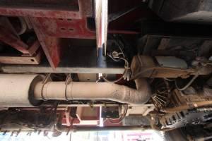 z-1264-White-Pine-Pierce-Quantum-Pumper-Tanker-59