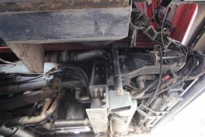 z-1264-White-Pine-Pierce-Quantum-Pumper-Tanker-60