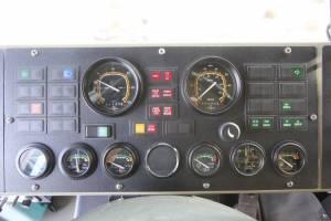v-1265-US-Navy-Oshkosh-T1500-29