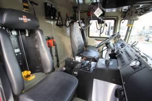 v-1265-US-Navy-Oshkosh-T1500-36