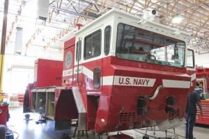 y-1265-US-Navy-Oshkosh-T1500-04