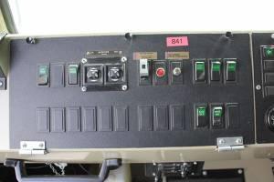 z-1265-US-Navy-Oshkosh-T1500-33