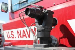 z-1265-US-Navy-Oshkosh-T1500-44