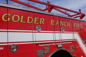 p-1270-Golder-Ranch-FD-2000-Pierce-Quantum-32.JPG