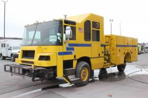 w-1270-Golder-Ranch-FD-2000-Pierce-Quantum-01