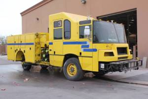 w-1270-Golder-Ranch-FD-2000-Pierce-Quantum-02
