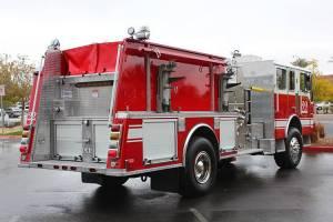 b-1271-kirtland-AFB-KME-pumper-refurb-05