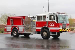 b-1271-kirtland-AFB-KME-pumper-refurb-07