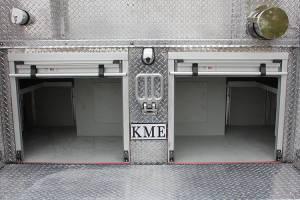b-1271-kirtland-AFB-KME-pumper-refurb-14