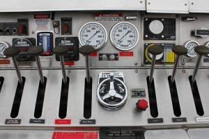 b-1271-kirtland-AFB-KME-pumper-refurb-21
