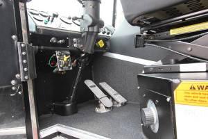 b-1271-kirtland-AFB-KME-pumper-refurb-28