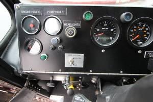 b-1271-kirtland-AFB-KME-pumper-refurb-30