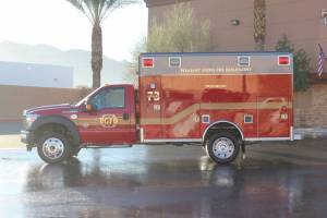 0q-1272-pleasant-grove-ambulance-remount-02