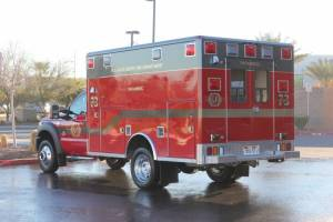 0q-1272-pleasant-grove-ambulance-remount-03