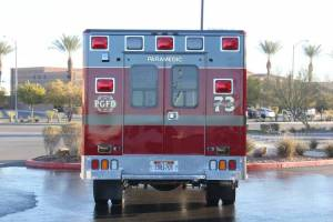0q-1272-pleasant-grove-ambulance-remount-04