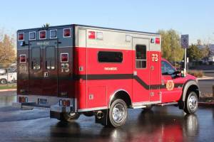 0q-1272-pleasant-grove-ambulance-remount-05