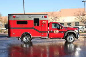 0q-1272-pleasant-grove-ambulance-remount-06