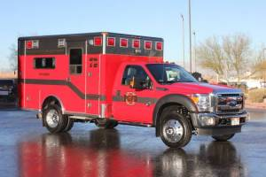 0q-1272-pleasant-grove-ambulance-remount-07