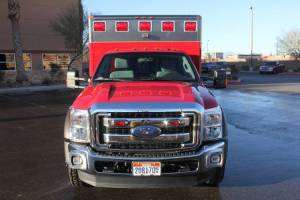 0q-1272-pleasant-grove-ambulance-remount-08