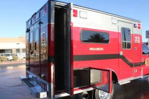0q-1272-pleasant-grove-ambulance-remount-12
