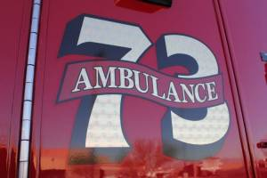 0q-1272-pleasant-grove-ambulance-remount-20