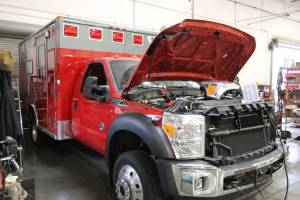0r-1272-pleasant-grove-ambulance-remount-01