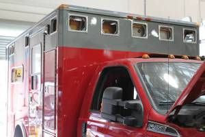 0s-1272-pleasant-grove-ambulance-remount-01