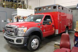 0t-1272-pleasant-grove-ambulance-remount-01