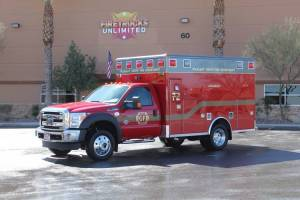 r-1273-Plesant-Grove-FD-Ambulance-Remount--01.JPG