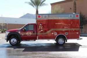 r-1273-Plesant-Grove-FD-Ambulance-Remount--02.JPG