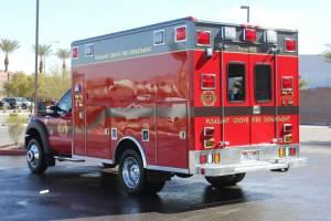 r-1273-Plesant-Grove-FD-Ambulance-Remount--03.JPG