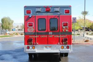 r-1273-Plesant-Grove-FD-Ambulance-Remount--04.JPG