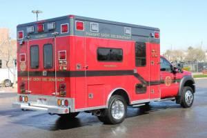 r-1273-Plesant-Grove-FD-Ambulance-Remount--05.JPG