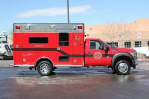 r-1273-Plesant-Grove-FD-Ambulance-Remount--06.JPG
