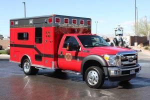 r-1273-Plesant-Grove-FD-Ambulance-Remount--07.JPG