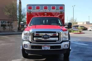 r-1273-Plesant-Grove-FD-Ambulance-Remount--08.JPG