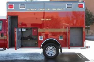 r-1273-Plesant-Grove-FD-Ambulance-Remount--09.JPG